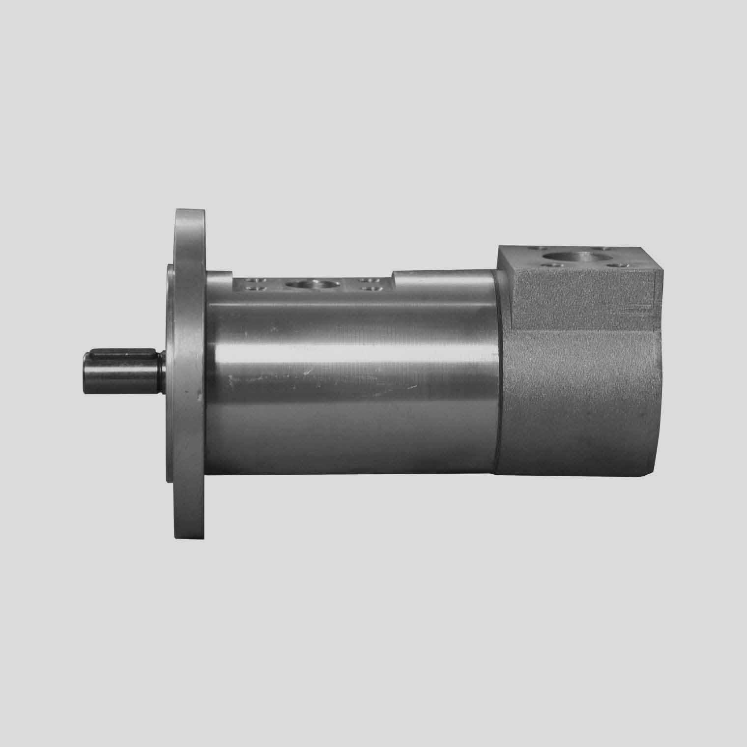 出售GR40SMT16B100L江阴电厂配套螺杆泵整机