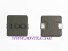 一体成型电感BWSL0603 屏蔽功率电感 贴片功率电感 合金粉电感厂家直销