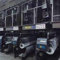供应化纤锦纶高速纺丝机