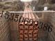 电力保护管 pvc电力管 新疆电力管 电力电缆保护管