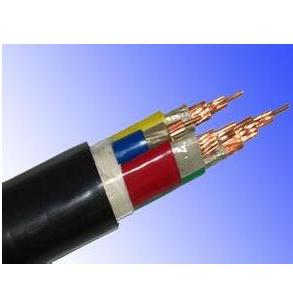 天津小猫电线电缆销售 NHYJV耐火电力电缆