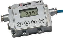 特价供应美国RAYTEK红外高温计、RAYTEK高温计