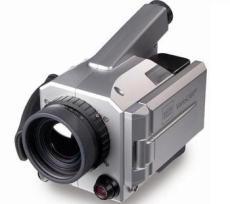 特价供应德国InfraTec红外热像仪