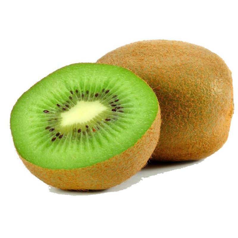 奇莉果业 供应陕西渭南 翠香猕猴桃 产地直供 新鲜直发 18颗装
