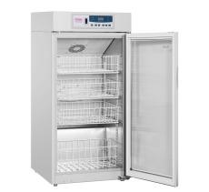 海尔4℃血液保存箱 HXC-106