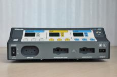 美国进口高频电刀柯惠电刀FX-8C