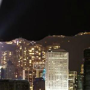上海动感灯箱厂家_上海动态灯箱厂家_上海闪动灯箱厂家
