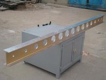 镁铝合金平尺-宣城镁铝平尺-六安镁铝直角尺厂家直销