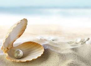 天然珍珠粉美白方法
