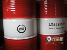 创圣L-HM46#抗磨液压油