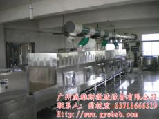 姜片干燥设备