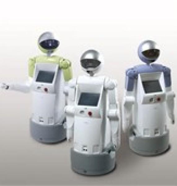 佛山喷涂机器人工业设计,佛山喷涂机器人外观设计图片