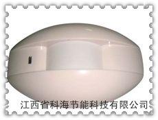 小便斗感应器|沟槽感应器|小便池节水器|小便池感应器