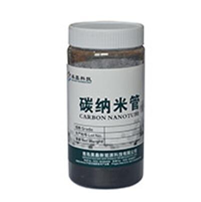 碳纳米管HX-N