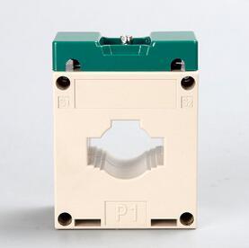 供应低压电流互感器