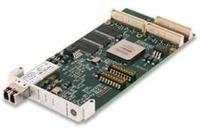 GE反射内存VMIC5565
