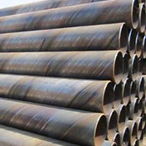 焊接钢管  大量供应中
