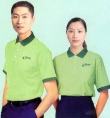 深圳工衣龙岗工衣坪地厂服订做请选择紫光制衣厂