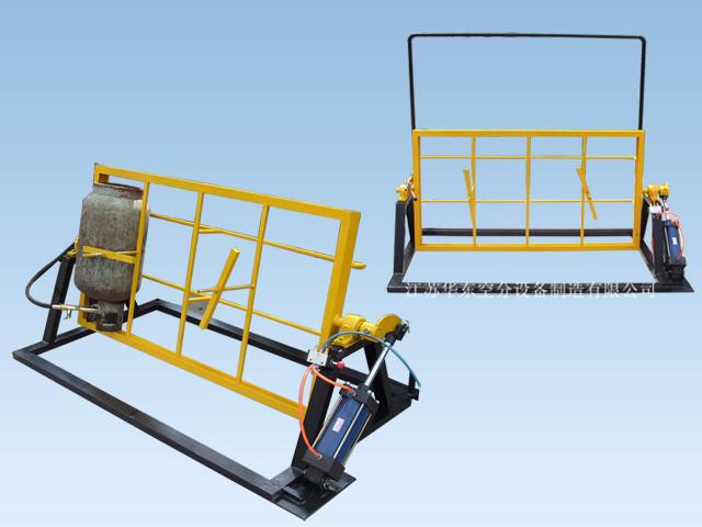 液化气残液回收装置HS-3型