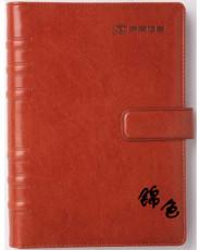 订做杭州笔记本 温州笔记本厂家 定制仿皮笔记本 笔记本印刷LOGO