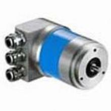 特价供应德国SICK激光测距、SICK激光传感器