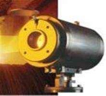 特价供应德国AMEPA传感器、AMEPA下渣检测器