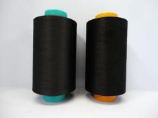 竹炭功能性涤纶长丝