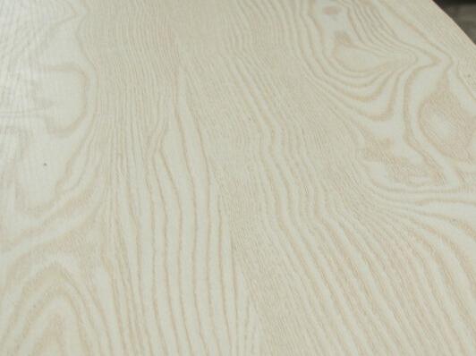 厂家大量供应优质环保 生态板 免漆板