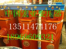 SC9-50/38.50.4 Dyn11;yyn0