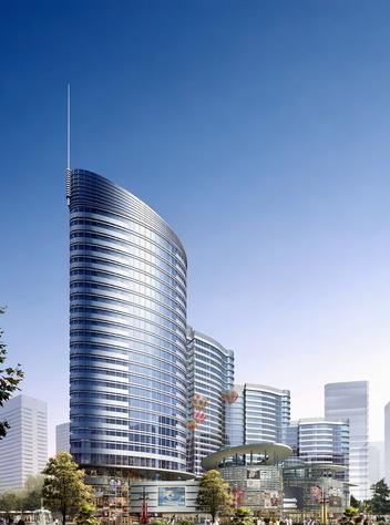 深圳市迪洛斯电子科技有限公司