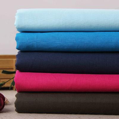 供应 全棉平布30x68 全棉里布 全棉口袋布 全棉宠物面
