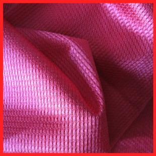 质优价廉 运动网眼布 迷彩网眼布 纯棉网眼布 量大从优