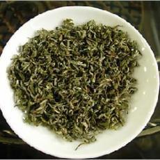 2014春茶 一级君山银针 湖南黄茶