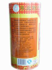 肝粤北特产 瑶神牌溪黄茶 清热利湿保肝护 罐装