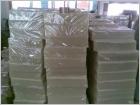 远纺APET胶片,PET透明胶片,PVC印刷环保胶片,PP磨砂胶片