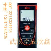 供应徕卡测距仪D210