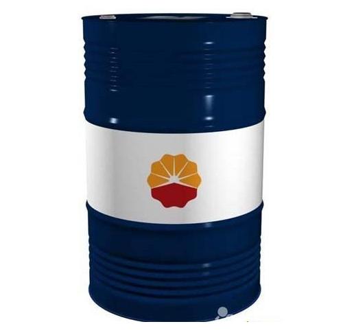 供应中为牌润滑油