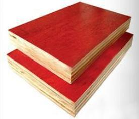 供应  胶合板 徐州腾鑫木业专业生产各种胶合板和建筑模板