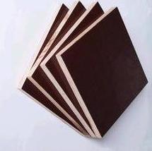 供应 厂家直供 胶合板 4米多层板 科技版