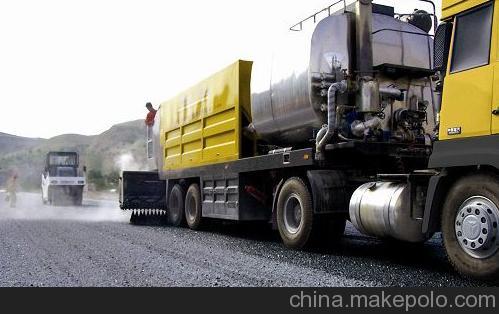 忻州市繁峙縣寧武縣河曲縣粘層透層油,稀漿封層,乳化瀝青的價格【廠家直銷】