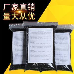腐熟鸡粪 工厂化加工小包装有机肥 厂家直销  量大从优1