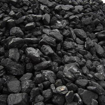 原矿煤 粘结性强 焦用煤