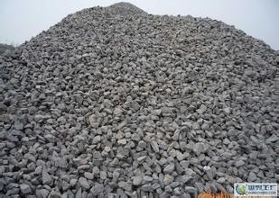 供应 南京中砂 汩罗砂石 营田砂石 洞庭湖砂石