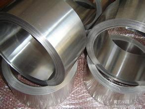 高温合金钢  GH1035高温合金钢  耐蚀合金钢|