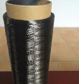 贺进碳纤维布碳纤维方格布建筑用碳纤维材料高品质碳纤维制品批发
