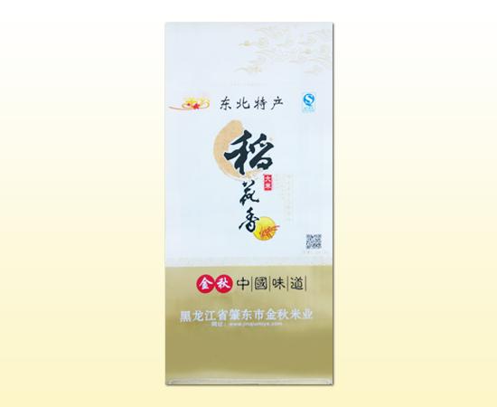 供应东北特产稻花香24.5kg