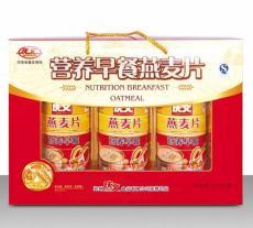 1000克庆文营养燕麦片