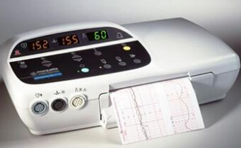 GE飞利浦胎心宫缩探头销售超声多普勒母婴胎儿监护仪维修