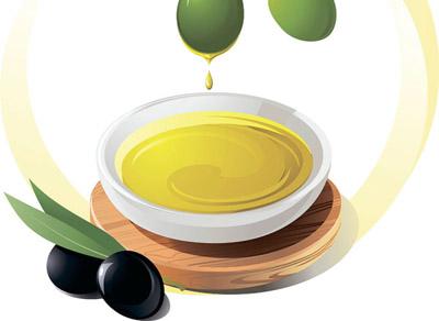 营销运营创新,国际橄榄油巨头引领市场变革