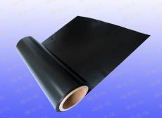 黑色 聚酰亚胺(KAPTON、PI)薄膜